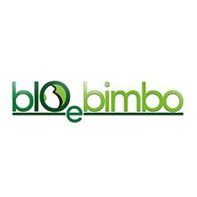 bioebimbo