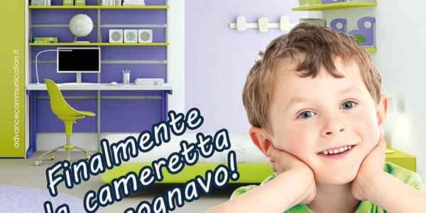 Apre il Centro Moretti Compact a Cosenza