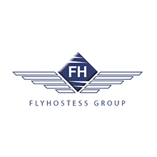 flyhostess