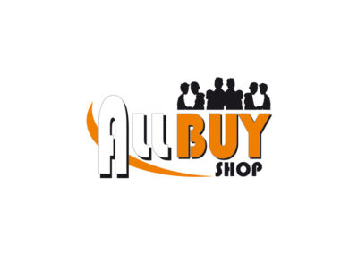 allbuyshop-advance-communication