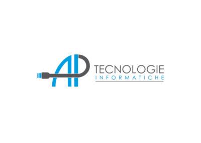 ap-tecnologieinformatiche