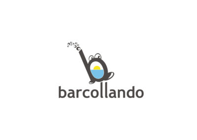 barcollando-advance-communication