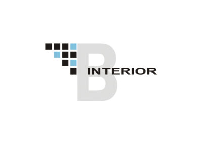 binterior-advance-communication