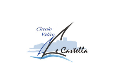 circololecastella-advance-communication
