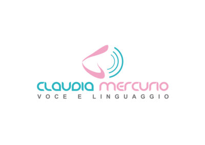 claudiamercurio-advance-communication
