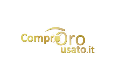 comproorousato-advance-communication