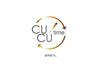 cucutime-advance-communication