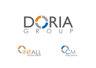 doriagroup