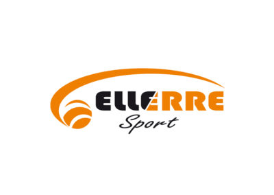 ellerresport-advance-communication