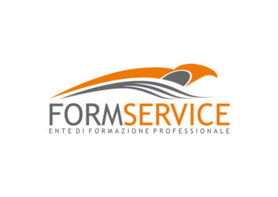 formservice-advance-communication