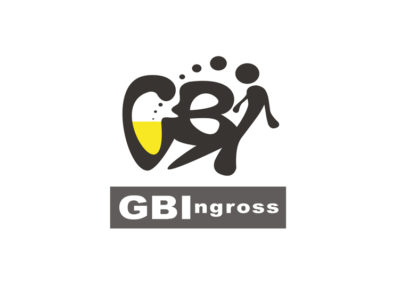 gbi-advance-communication