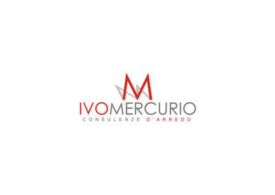 ivomercurio