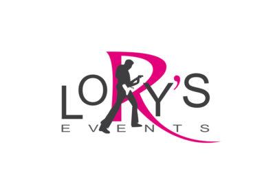 lorys-advance-communication