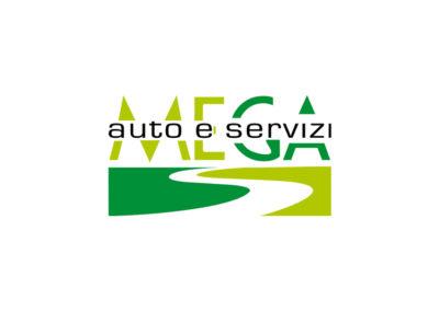 megaauto-advance-communication