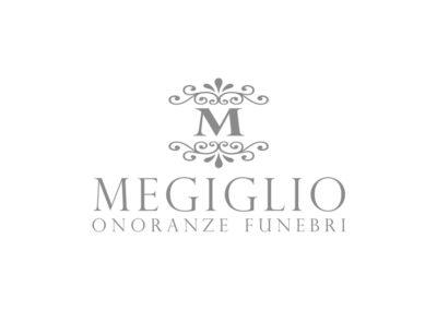 megiglio-advance-communication