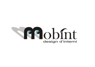 mobint-advance-communication