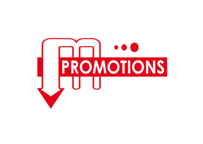 mpromotions-advance-communication