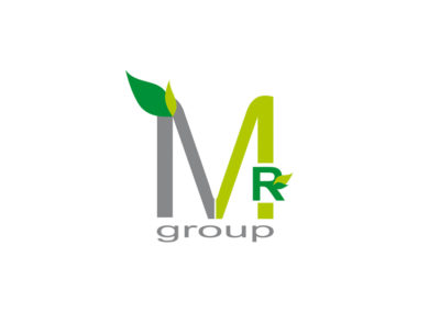 mrgroup-advance-communication