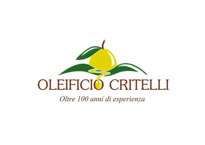 oleificio-critelli---advance-communication