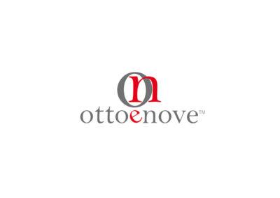 ottoenove