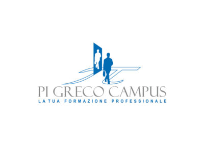 pigrecocampuys-advance-communication