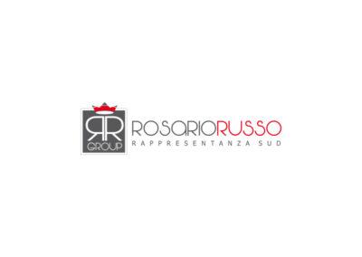 rosariorusso