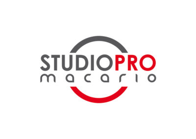 studiopromacario-advance-communication