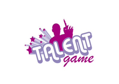 talentgame-advance-communication