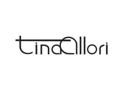 tinaallori-advance-communication