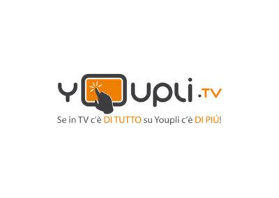 youpli